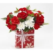 20-C2  Le bouquet Gift of Joy™ de FTD®