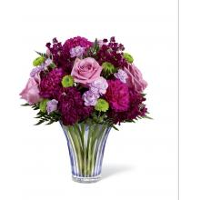TML Le Bouquet FTD®, Eternelles Traditions™