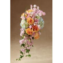 W30-4696 Le Bouquet FTD® Jardin Secret™