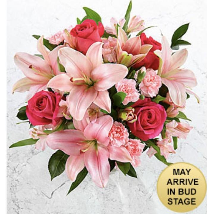Fleuriste Longueuil Livraison Bouquet De Fleurs Rive Sud