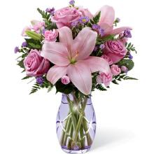 GWB Le Bouquet FTD® Graceful Wonder™ de Better Homes and Gardens®