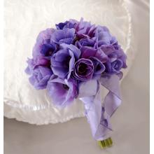 W36-4709 Le Bouquet FTD® Passion Pourpre™